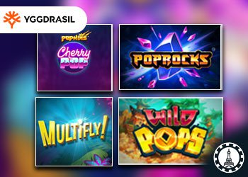 Mission Pop Promotion On French Fatboss Online Casino