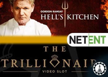 Don't Miss The Upcoming Games At Netent Online Casinos