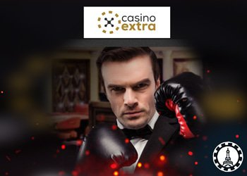 A jackpot of € 2,000 wagered on the online casino Extra